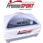PressoSport MESIS
